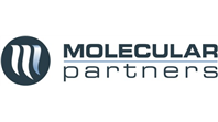 Molecular Partners Publishes Audited Financial Results for 2020 and Annual Report 2020