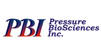Pressure BioSciences Unveils Aggressive Growth Plan and Goals for Second Half 2021; Company Marches Toward UST Commercial Release, Up-listing, and Profitability
