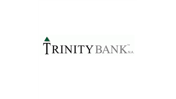 Trinity Bank Reports: Return on Assets 1.46% Return on Equity 14.18%