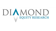 Diamond Equity Research Emerging Growth Invitational Winter 2021 Virtual Conference