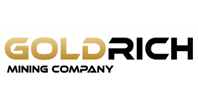 Goldrich Mining Releases Initial Assessment Report; Results Indicate Robust Project Economics of US$64 Million After-tax NPV and 139% IRR at $1,650 Base Case Gold Price