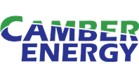 Camber Energy and Viking Energy Execute Definitive Merger Agreement
