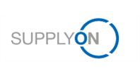 SupplyOn Once Again Confirmed as a Leader in Gartner Magic Quadrant 'Multienterprise Supply Chain Business Networks'