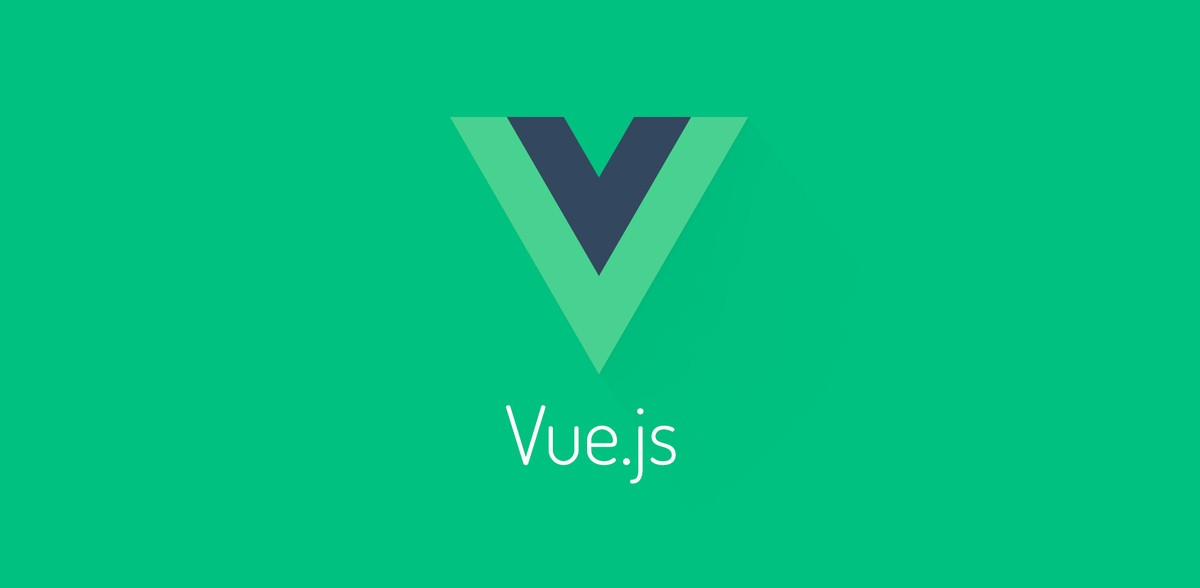 Vue js 2 for Real World | Acourse