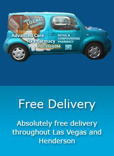 deliverybar