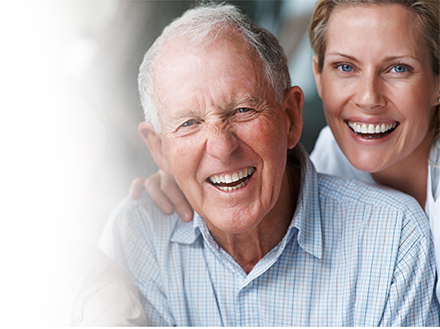 seniorcare