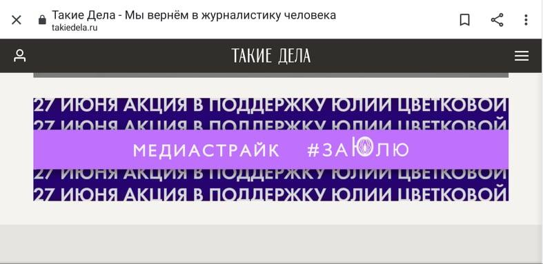 781d09a5e77e67826ca3f761ef5359a5.jpg
