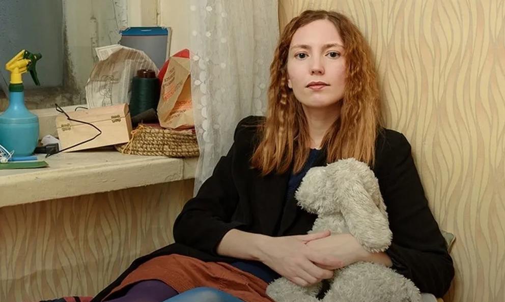 Суд подтвердил статус СМИ-иноагента для Дарьи Апахончич