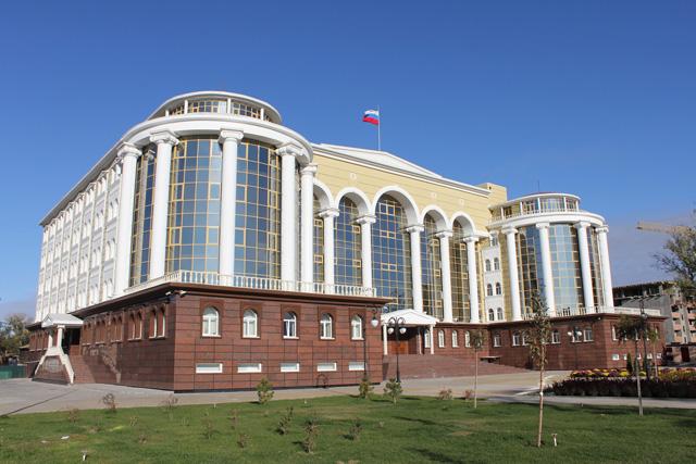 Россиянка отсудила 1 млн рублей за смерть мужа от коронавируса