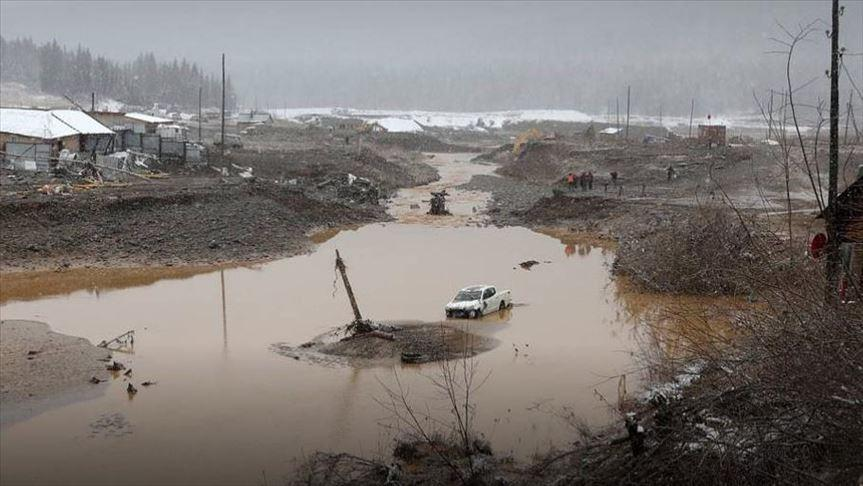 Сейба после катастрофы, унесшей жизни 17 человек. Источник фото
