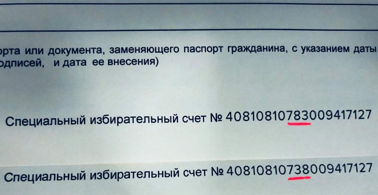 7e45f153c41053b33784714400af20da.jpg