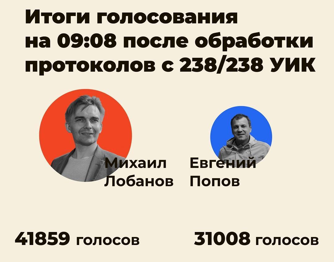 65c23450d0f19c6735f504812b4ed633.jpg