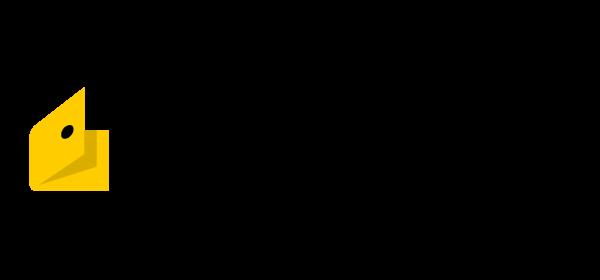 3200699c0cc8ad2b82fa23a21a2e0d7b.png