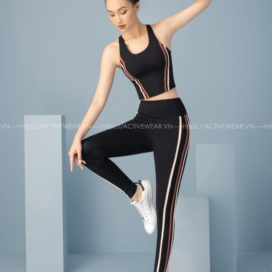 Do-tap-yoga-gym-nu-cao-cap