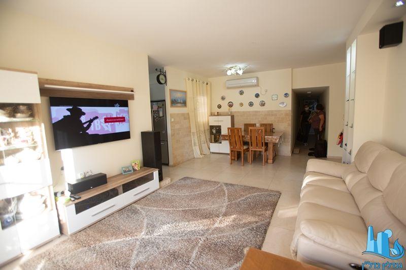 Продажа квартир на севере израиля безопасно ли на кипре