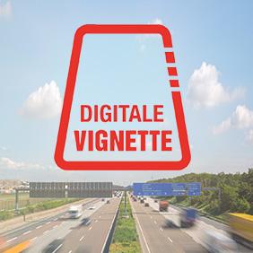 Digitale Vignette Maut In österreich Adac Online Shop