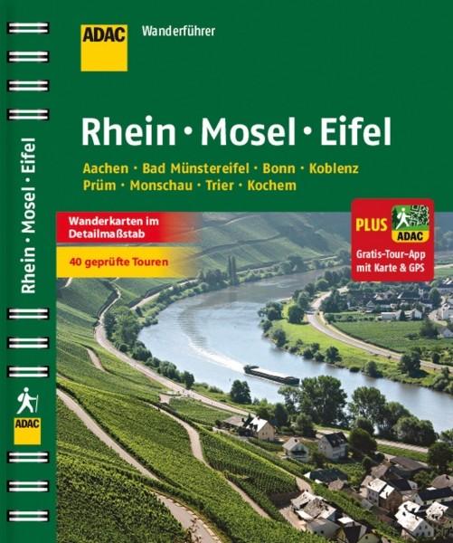 ADAC WF Rhein-Mosel-Eifel