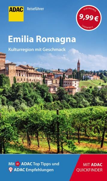 ADAC RF Emilia Romagna