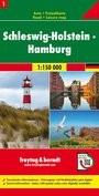 F&B AK Schleswig/Holstein/Hamburg