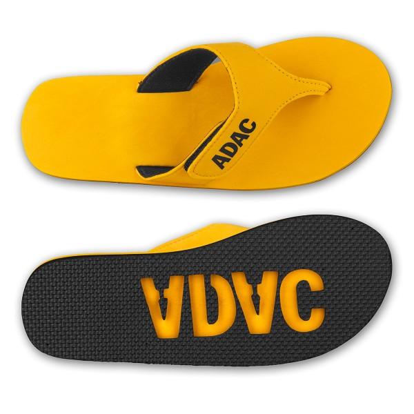 ADAC Flip-Flops
