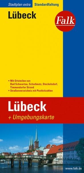 STP Extra Lübeck