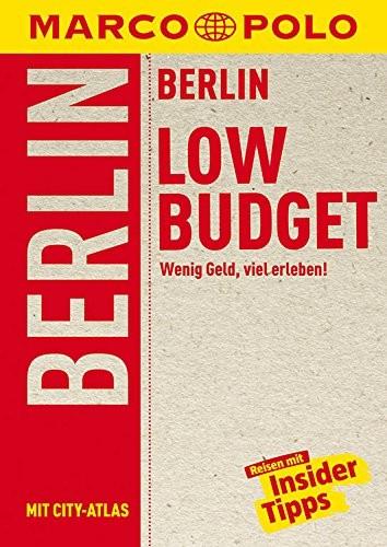 MP LowBudget Berlin