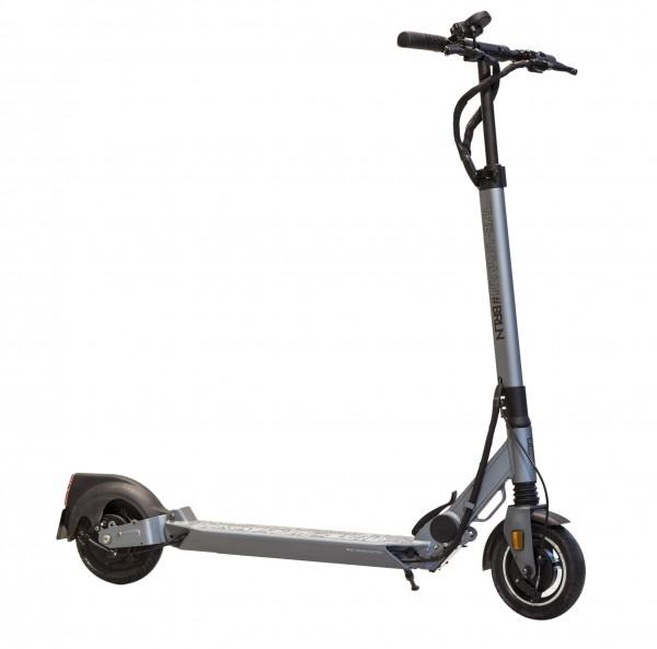 THE-URBAN E-Scooter #BRLN V3