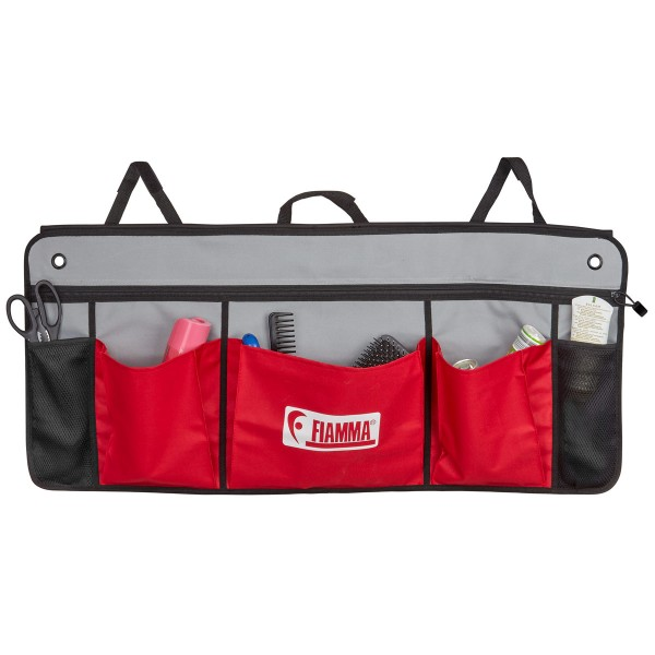 Pack Organizer L 88x38cm