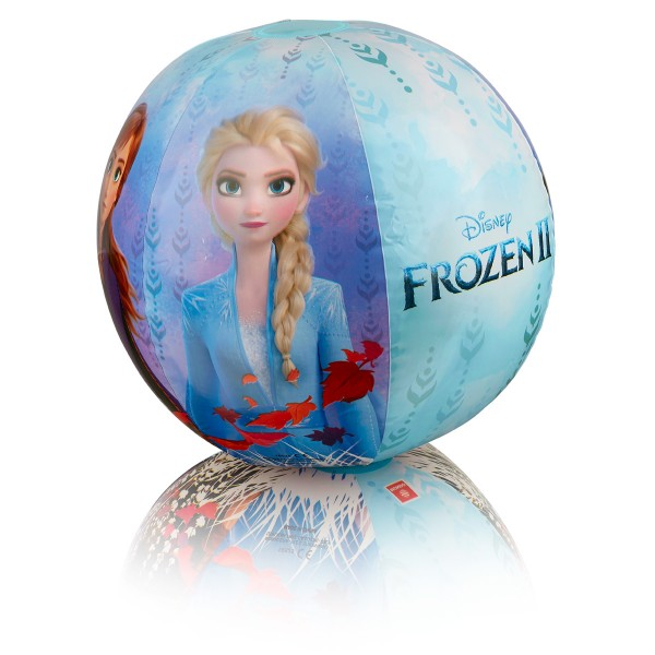 Wasserball FROZEN II