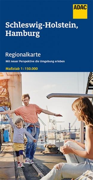 ADAC RK Schleswig-Holstein/HH