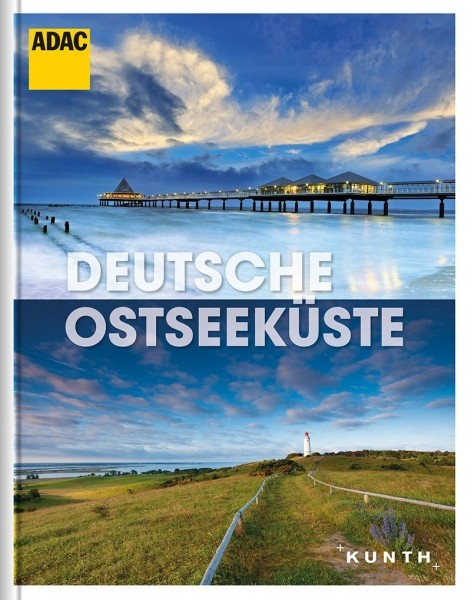 RBB Deutsche Ostseeküste