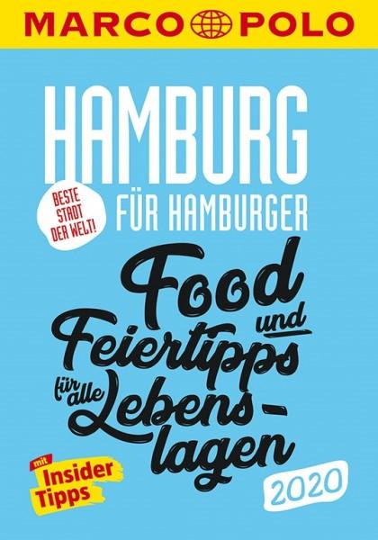 Beste Stadt der Welt Hamburg