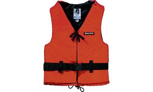 Navyline Schwimmweste 50 N