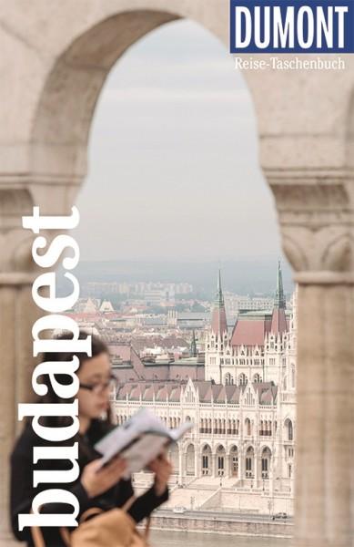 DuMont RTB Budapest