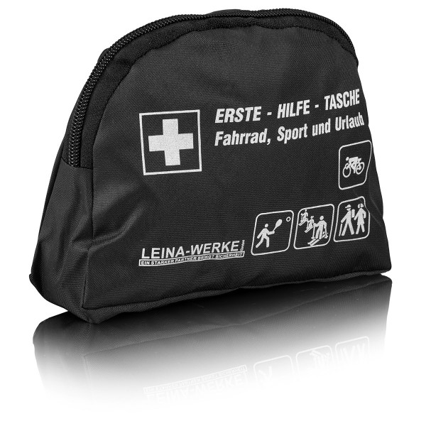 Leina Reise-Set/Freizeittasche
