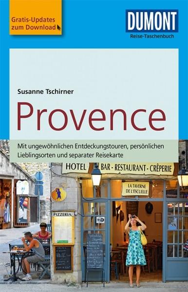 DuMont RTB Provence