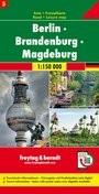 F&B AK Berlin/Brandenburg/Magdeburg