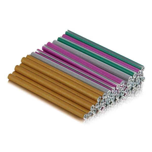 Speichensticks 36 Stück