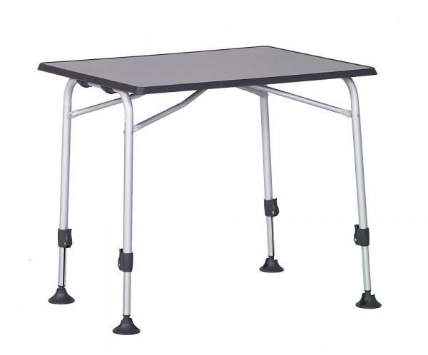 Westfield Tisch Viper 80
