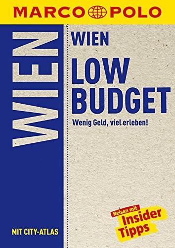 MP LowBudget Wien