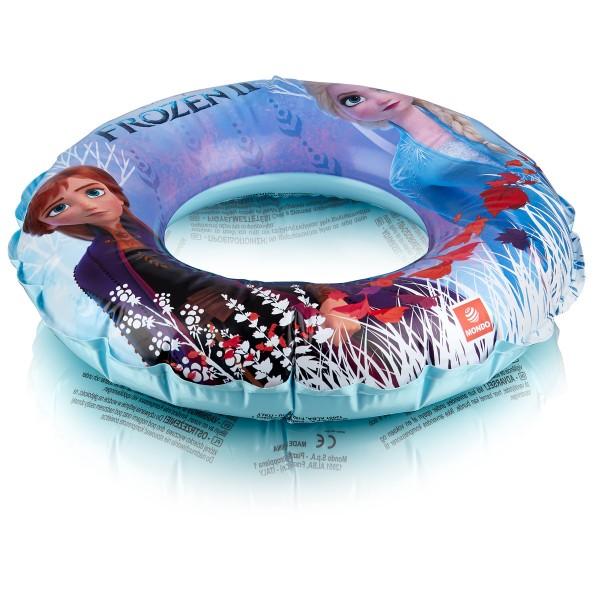 Schwimmring FROZEN II