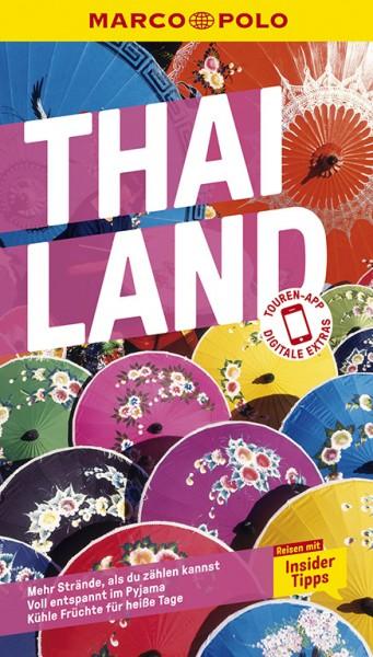 MARCO POLO RF Thailand