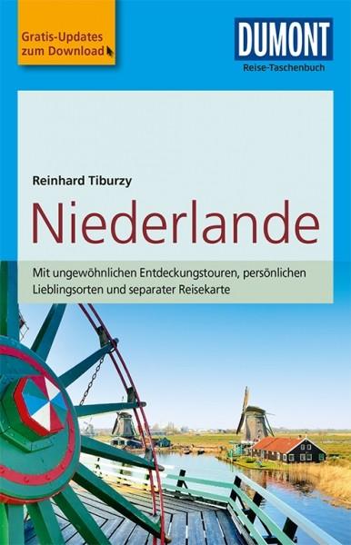 DuMont RTB Niederlande