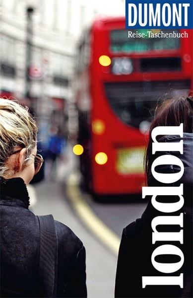 DuMont RTB London