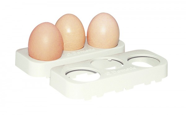Dometic Kühlschrankzubehör Eier-Etagere für 6 Eier