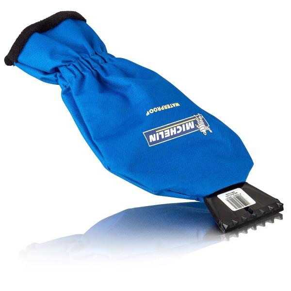 Michelin Eiskratzer Handschuh