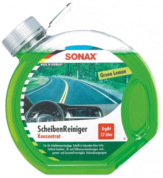 Sonax Scheibenr. Konzentrat