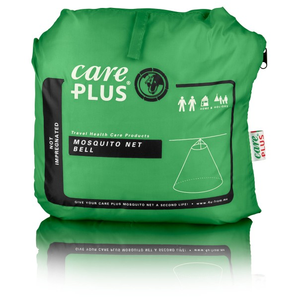 Mosquito Netz Care Plus