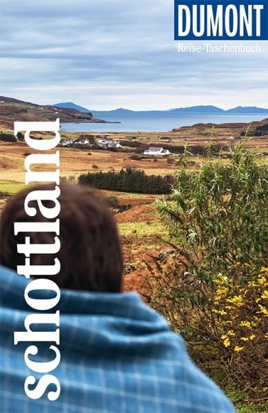 DuMont RTB Schottland
