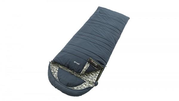 Outwell Schlafsack Camper